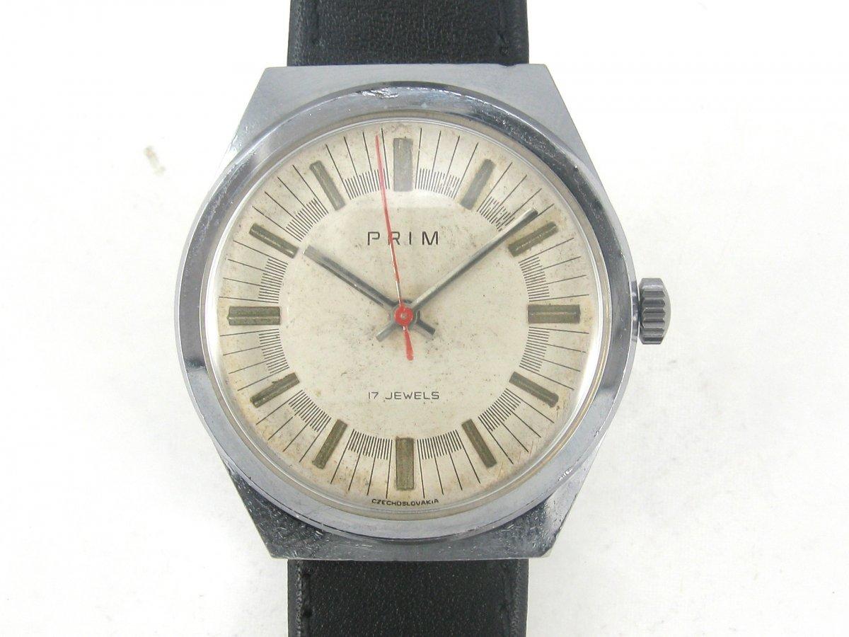 img-1310-3.JPG